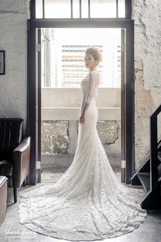 婚攝鯊魚,自助婚紗,自主婚紗,陽明山婚紗,海邊婚紗