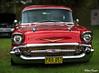 0S1A9620 (Steve Daggar) Tags: classic car day mad shannons apreciation motorists