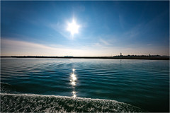141101 burano 639 (# andrea mometti   photographia) Tags: laguna venezia colori burano merletti
