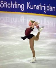 P3052026 (roel.ubels) Tags: sport denhaag figure nk uithof schaatsen 2016 onk topsport skaring kunstrijden