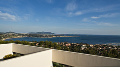 galery-le-bosquet-bandol-residence-tourisme-hotel-1