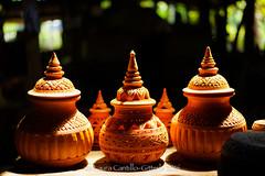 20160307-DSC01951.jpg (flia gitterle) Tags: ceramics ceci beatriz photogroup photowalks kohkret tiamaru typicalthailand