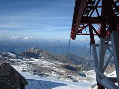 kitzsteinhorn 038 (Christandl) Tags: salzburg austria sterreich kitzsteinhorn pinzgau