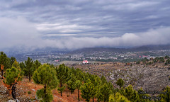 Abbottabad (Shehzaad Maroof Khan) Tags: pakistan abbottabad