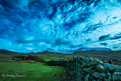 Cool View (JKmedia) Tags: snow mountains building landscape farm hut croft valley fields snowdonia slopes northwales ogwen 2016 snowdonianationalpark canoneos7dmarkii boultonphotography canoneos7dmk2