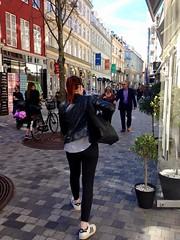 Kpis (paivi.kohomaki) Tags: copenhagen kpenhamina
