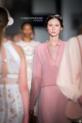 LFWEnd February 2016 41 (Christopher.RD) Tags: show woman london fashion canon is outfit model shoes gallery dress weekend event cap use l week trend gown handbag cps lfw ef catwalk saatchi 200mm f20 fashioncouncil