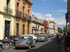 "Oaxaca <a style=""margin-left:10px; font-size:0.8em;"" href=""http://www.flickr.com/photos/127723101@N04/25523413602/"" target=""_blank"">@flickr</a>"