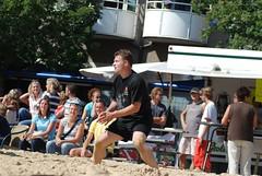 melbuul beach 2 092