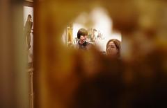 """CA2M 2016 """"LA RPLICA INFIEL"""" Boghiguian (CA2M) Tags: ca2m exposicin museo centro de arte inauguracin contemporaneo anna boghiguian mostoles madrid centrodeartedosdemayo anneboghiguian"""