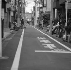 160305_ZenzaBronicaS2_008 (Matsui Hiroyuki) Tags: fujifilmneopan100acros zenzabronicas2 zenzanon150mmf35 epsongtx8203200dpi