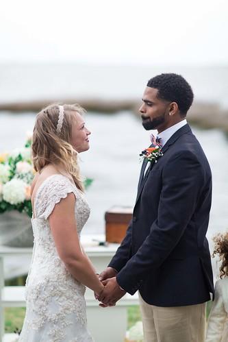 Mark + Julie Wedding-27