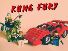 image (4) (Janultra) Tags: girls david car gun lego dinosaur 80s laser kung hasselhoff viking lamborghini fury countach hackerman