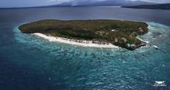 DJI_0022D (michaelocana.com) Tags: philippines aerial cebu aerials drone wowphilippines dji ekimo michaelocana djiphantom djiinspireone djiinspire1 djiinspire djiphantom3 djiphantom3pro quadcoptoer
