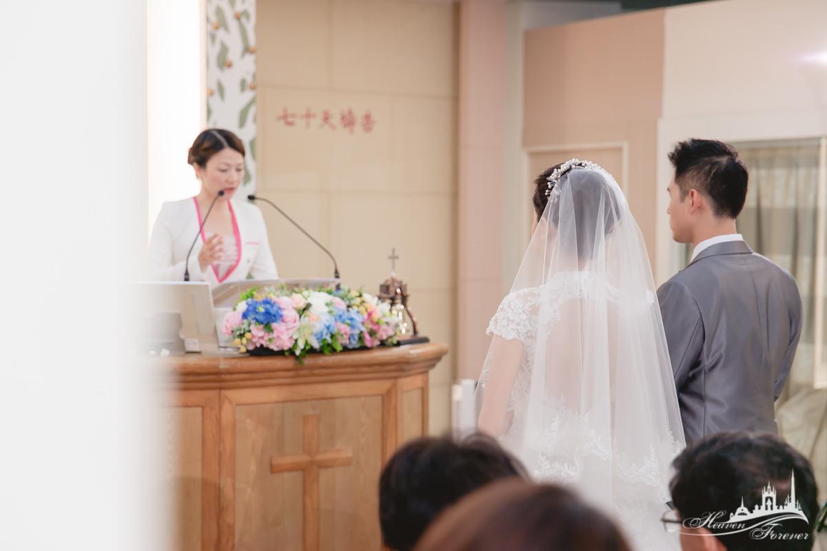 婚禮記錄@主大明教會_0028.jpg