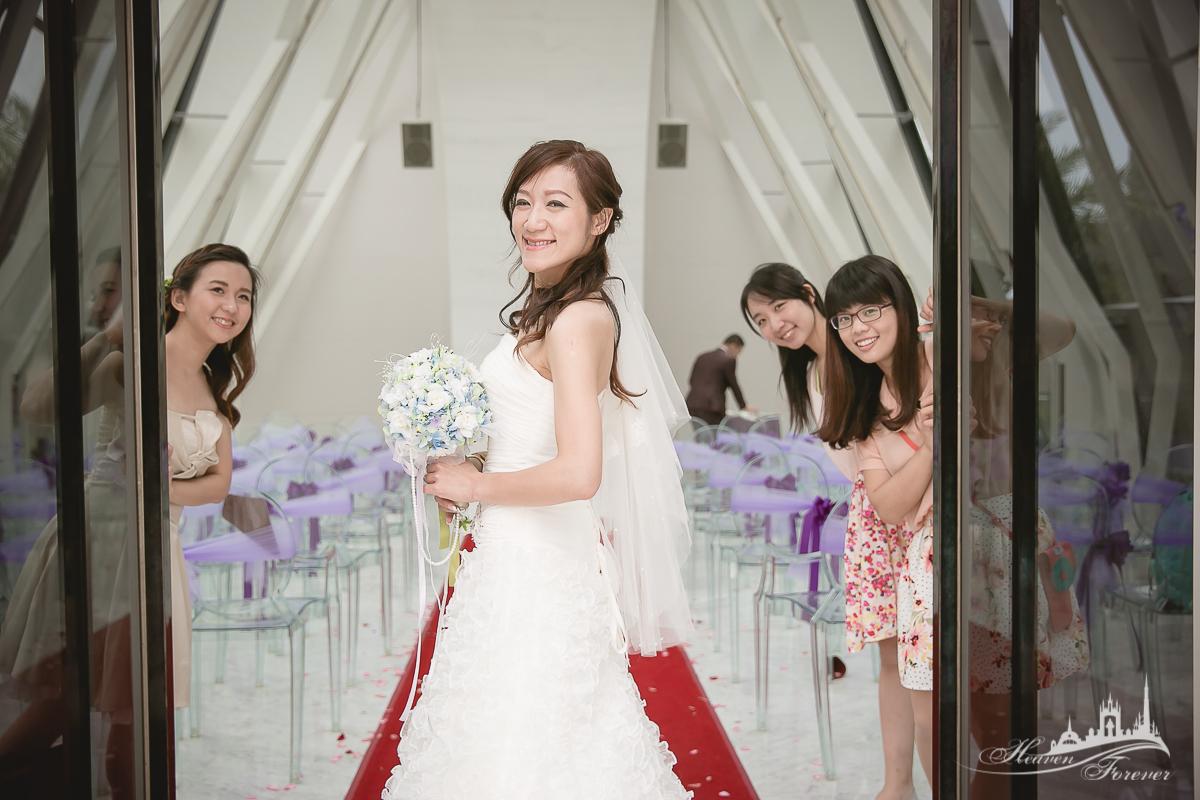 婚禮記錄@新竹芙洛麗_098.jpg