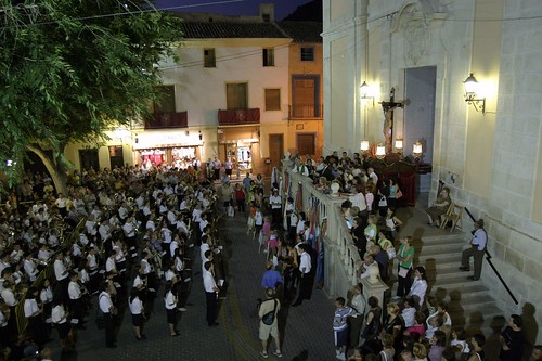 """(2005-07-02) - Estreno Marcha Procesional  - Vicent Olmos -  (20) • <a style=""""font-size:0.8em;"""" href=""""http://www.flickr.com/photos/139250327@N06/25702298193/"""" target=""""_blank"""">View on Flickr</a>"""
