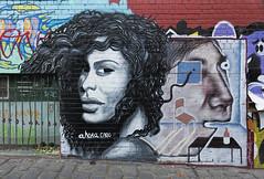 Ahora Goodie Lovelands 2016-04-07 (6D_0989) (ajhaysom) Tags: streetart graffiti australia melbourne blender ahora goodie canon1635l canoneos6d