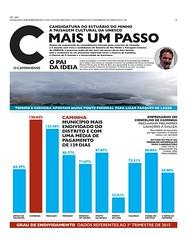capa jornal c 18 mar 2016