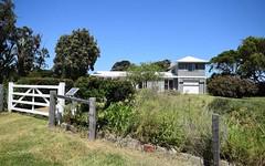 1364 Comerong Island Road, Comerong Island NSW