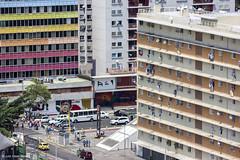 Bellas Artes // Caracas Facades 2016 (Julio Csar Mesa) Tags: architecture america arquitectura venezuela streetphotography facades caracas latino popular artes architettura libertador bellas 2016 juliocesarmesa juliotavolo
