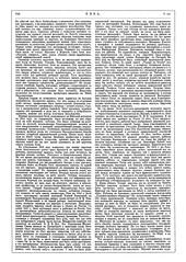 1880.  27-52. . . 22. . __250 (Library ABB 2013) Tags: niva 1880 nlr  oldmagazine  nationallibraryofrussia