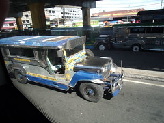 443 (renan_sityar) Tags: city metro manila jeepney muntinlupa alabang