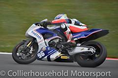 BSB - R2 (21) Jakub Smrz (Collierhousehold_Motorsport) Tags: honda silverstone bmw yamaha suzuki ducati kawasaki mce bsb superbikes britishsuperbikes sbk msvr mceinsurance