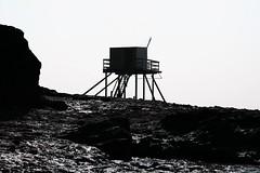 St palais sur mer (Kusanar_NX) Tags: garonne charente nx500