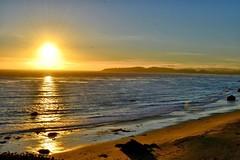 California (tativita) Tags: sanfrancisco california sunset highway1