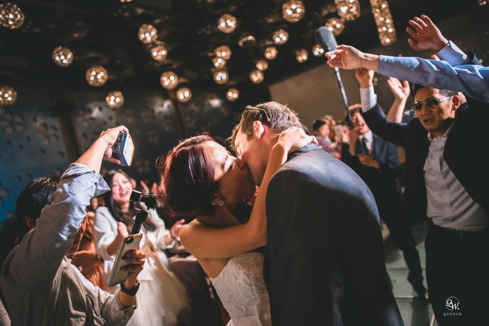 婚禮攝影,婚攝,台中商旅,展華花園會館,林育群,Wedding