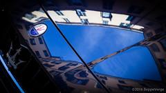 Milano Design Week 2016 (beppeverge) Tags: architecture design milano lombardia architettura mdw interni madeinitaly salonedelmobile arredamento fuorisalone milanodesignweek settimanadeldesign arredamenti oggettistica breradesigndistrict beppeverge