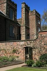 IMG_8777 (linsair) Tags: old gardens hall national rufford