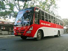 Nor Beli Jun Transit 3014 (Monkey D. Luffy 2) Tags: road city bus public photography photo coach nikon philippines transport vehicles transportation coolpix vehicle society hino davao coaches fg philippine enthusiasts fg1j philbes grandmetro fg8j