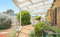 14/125 Florence Taylor Street, Greenway ACT