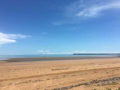 Mindil Beach (kelliejane) Tags: nt australia darwin northernterritory 2016 mindilbeach kelliejane