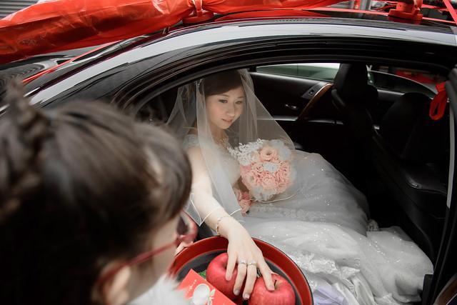 台中婚攝,台中梧棲海港城,台中梧棲海港城婚攝,台中梧棲海港城婚宴,婚禮攝影,婚攝,婚攝推薦,婚攝紅帽子,紅帽子,紅帽子工作室,Redcap-Studio--73