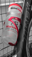 ride 2 (crusha5050) Tags: bike sport cyclist cycle waterbottle cycleride marlowriders