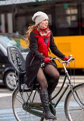 Copenhagen Bikehaven by Mellbin - Bike Cycle Bicycle - 2016 - 125 (Franz-Michael S. Mellbin) Tags: street people fashion bike bicycle copenhagen denmark cyclist bicicleta cycle biking bici velo fahrrad vlo sykkel fiets rower cykel bicicletta accessorize biciclettes cyclechic cycleculture copenhagencyclechic cyklisme copenhagenize bikehaven copenhagenbikehaven velofashion copenhagencycleculture