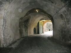 2016-032351 (bubbahop) Tags: castle germany fortress koblenz gct 2016 grandcircle ehrenbreitstein europetrip33