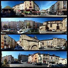 #Langogne #48 #Lozre #France #360 #panorama (danielrieu) Tags: panorama france 360 48 loz langogne uploaded:by=flickstagram instagram:photo=259287164747163362186911192