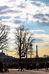 paris (MrAlnaqbi) Tags: blue light sky sun paris nature beautiful clouds canon lights landscapes nice all like flicker 70d llandscape canon70d mralnaqbi