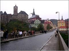 82990965 (csiszerd_50) Tags: csehköztársaság panoramio4141322439451