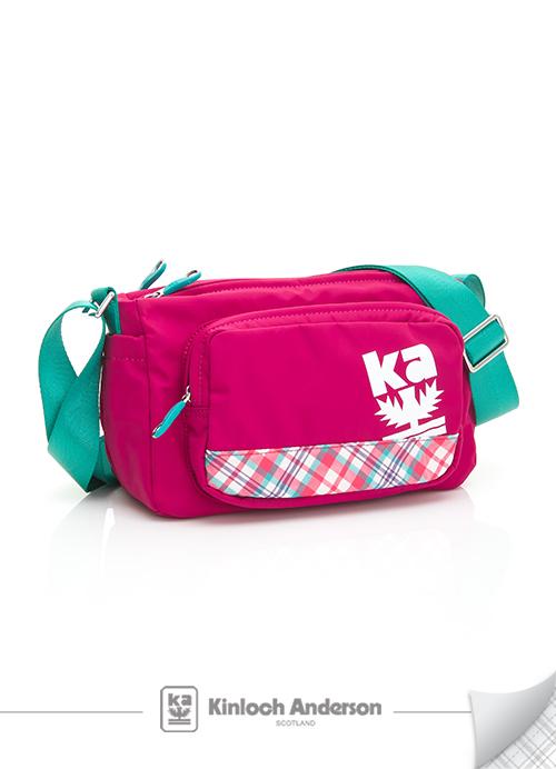 KA159001FCF_1