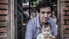 Herencia... (Mario Amarilla) Tags: portrait duit