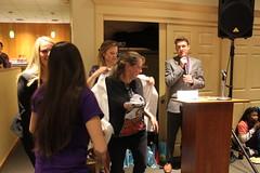 067 (Widener University) Tags: boss cake tori 2016 cbs3 hospitalitymanagement woodill cakeboss