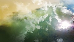 river walks (jennieaton1) Tags: water sunshine reflections rivers