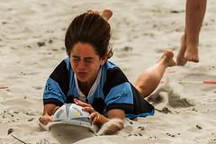 IMG_7362 (Jan's website portfolio) Tags: beach rugby ameland thor dames 2014 heren