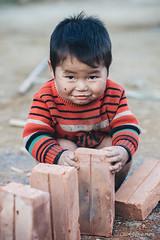 Sapa 2016 (Phc Hng) Tags: travel portrait kid vietnam dailyphotos sapa hmong laocai vitnam locai