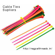 Wholesale Cable ties Suppliers in Delhi (ritikascanf) Tags: ties cable suppliers